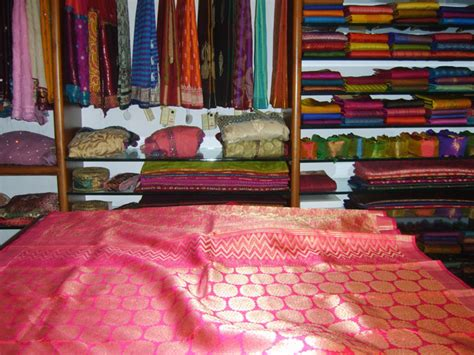 mysore saree udyog bangalore reviews mysore saree udyog