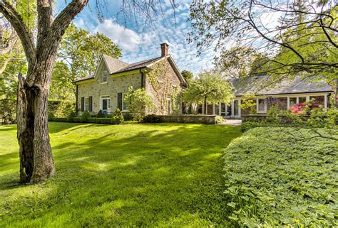 french country farmhouse french country farmhouse for sale home bunch interior