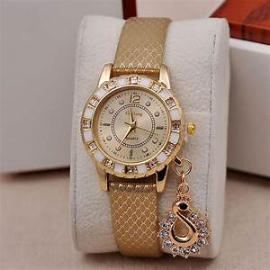 zeeshan news beautiful and stylish watches for girls With beautiful watches for ladies
