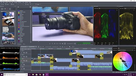 Top 3 Best Video Editing Software For Windows 7,windows 8. Living Room Furniture Clearance. Decorative Curtain Rod Brackets. Metal Art Decor. Traditional Dining Room Chairs. Silver Decorative Bowl. Hanging Classroom Decorations. Middle Eastern Home Decor. Rooms For Rent Ny