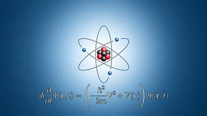 Physics Quantum Equations Wallpapers Darkblue Wallpaperaccess Wallpapersalley