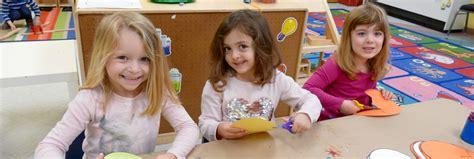 preschool northbrook park district 854 | Sunshine Preschool H9 1547x522
