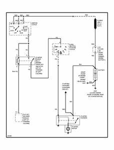 1976 Cadillac Eldorado Wiring Diagram