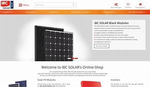 Solar Online Shop : filter options ibc solar blog ~ Yasmunasinghe.com Haus und Dekorationen