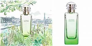 Un Jardin Sur Le Toit : los m s hermosos frascos de la primavera osmoz ~ Preciouscoupons.com Idées de Décoration