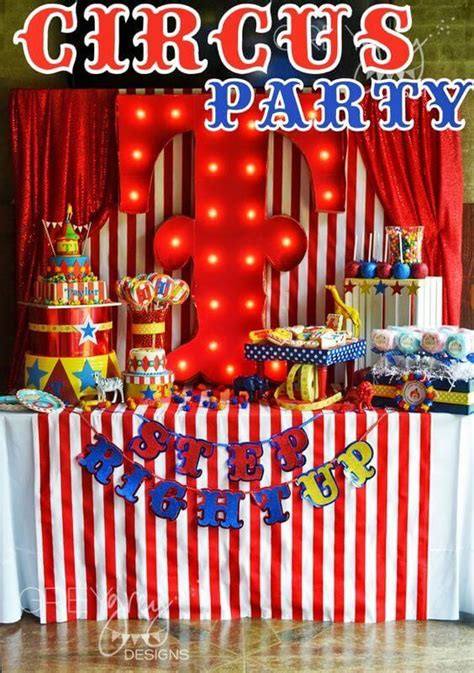 Fun June Birthday Party  Ee  Ideas Ee   For Boys Ands Too
