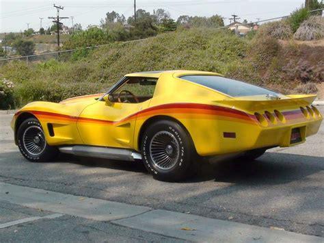 search results 1975 ecklers wide corvette html autos weblog
