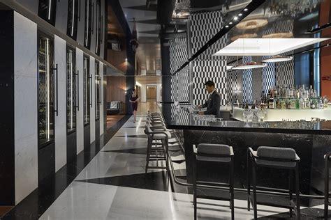 salon cuisine milan mandarin opens in milan