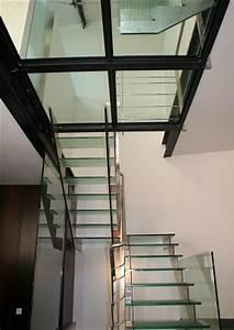 Rouille Sur Inox : escaliers bronze escaliers inox escaliers acier escaliers verre ~ Medecine-chirurgie-esthetiques.com Avis de Voitures