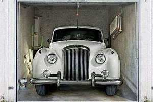 Garage Für 4 Autos : oldtimer motive f r garagentore traum tor ~ Bigdaddyawards.com Haus und Dekorationen