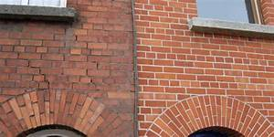 Loughborough Property Services Brick Work Repointing