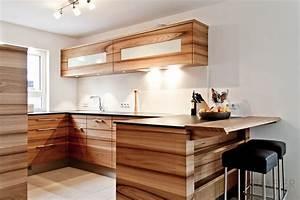 Küche Auf Vinylboden Stellen : schreinerei gartmeier k che verena ~ Markanthonyermac.com Haus und Dekorationen