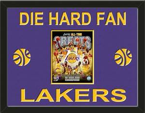 49 best images about Lakers on Pinterest | Basketball ...
