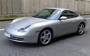 Specialiste Porsche Occasion : porsche 996 carrera 4 speed star sp cialiste porsche occasion paris ~ Medecine-chirurgie-esthetiques.com Avis de Voitures