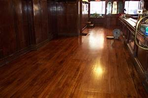 Luxury Photos Of Most Expensive Wood Flooring 4496 Floor