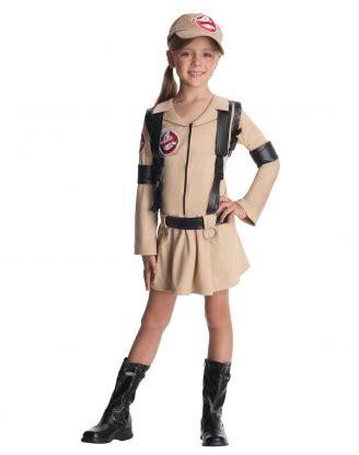 ghostbusters kostüm kinder ghostbusters kost 252 m f 252 r damen herren und kinder nerdydress de