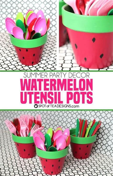 diy summer crafts  tweens diy