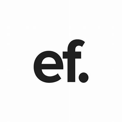 Entrepreneur Ef Medium 40m Fund Scale Accelerators