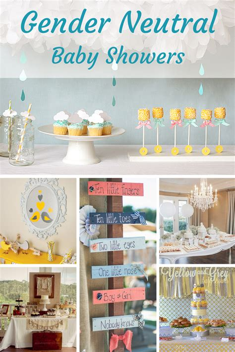 baby shower ideas for to be unique gender neutral baby shower ideas design dazzle