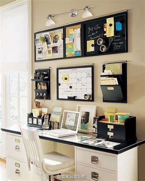 office wall organization wall organizer for home office home organizing ideas 23971