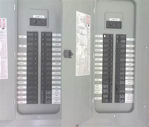 Indianapolis Electrical Panel Repair & Service Upgrades