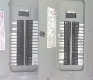 Indianapolis Electrical Panel Repair & Service Upgrades