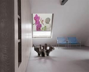 Plissee Mit Motiv : sunlux24 up down plissee faltstore rollo jalousie schwarz montage im glasfalz ebay ~ Frokenaadalensverden.com Haus und Dekorationen