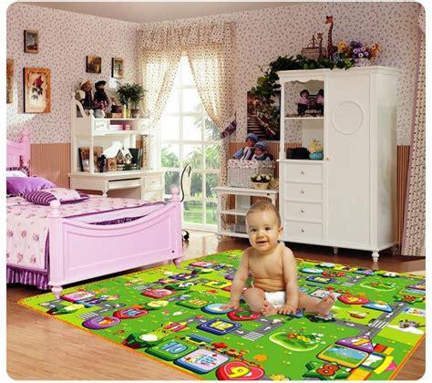 baby crawling mat china baby crawl mat china baby crawl mat jointed mat