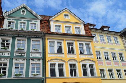 Häuser Mieten In Coburg by H 228 User In Coburg Kaufen Mieten Oder Verkaufen