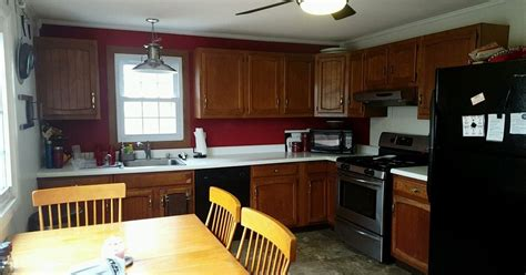 what color should i paint my kitchen with white cabinets what color should i paint my kitchen hometalk 9973