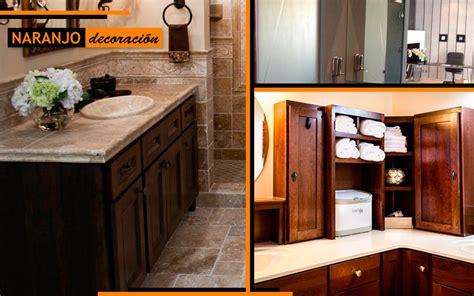 comprar muebles de bano muebles lavabo granada 20170829023230 vangion com