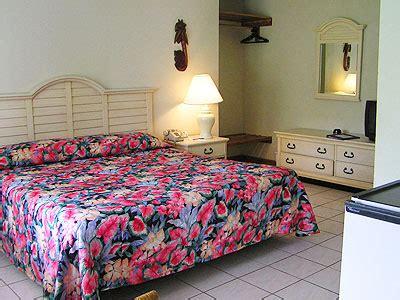 coco la palm beach resorts negril resorts
