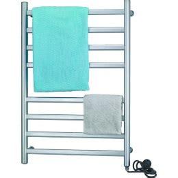rack porte serviettes bain bathroom vocabulary linguasorb