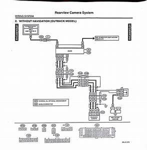Jayco Designer Wiring Diagram