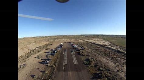roosevelt utah drag racing aerial video  youtube