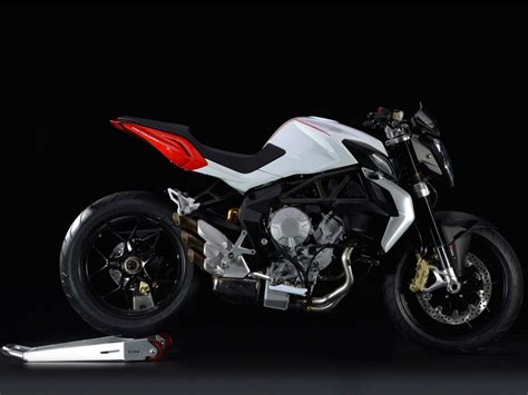Mv Agusta Brutale 800 Backgrounds by Mv Agusta Brutale 800 America Wallpapers Hd Is 4k
