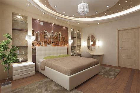 bedroom ceiling lights   beautiful interior amaza