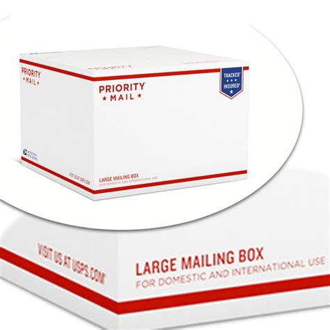 upgrade   class  priority express mail