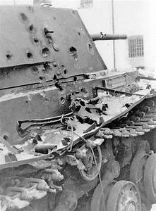 Modell Panzer Selber Bauen : kv 1 with lots of ap divots combat vehicles ww2 tanks ~ Jslefanu.com Haus und Dekorationen