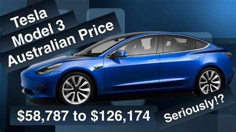 24+ How Many Tesla 3 PNG