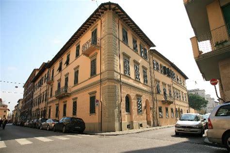 Casa Di Cura Villa Tirrena Livorno by Casa Di Cura Suore Dell Addolorata