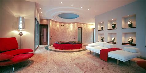 high  kenyas  expensive house  magnolia hills estate kitisuru livin spaces