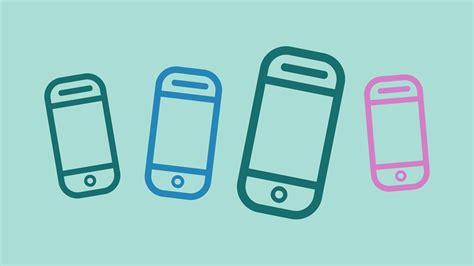 nervige smartphones im unterricht sinnvoll einsetzen