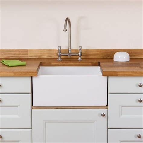 porcelain farmhouse kitchen sink fireclay farmhouse belfast white ceramic kitchen sink 4324