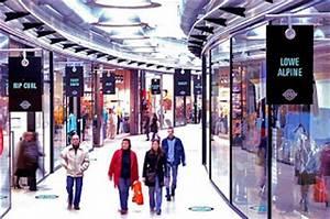Avenue Des Marques : marques avenue c te d 39 opale les magasins d 39 usine en france ~ Medecine-chirurgie-esthetiques.com Avis de Voitures