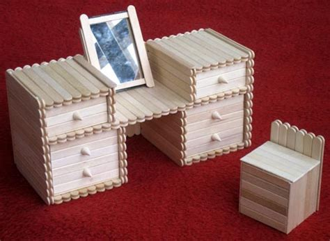 Diy This Chest Of Drawers To Declutter Your Workspace