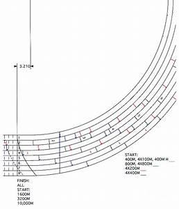 Track Markings Diagram  U2013 Halftrack Army Vehicle Marking