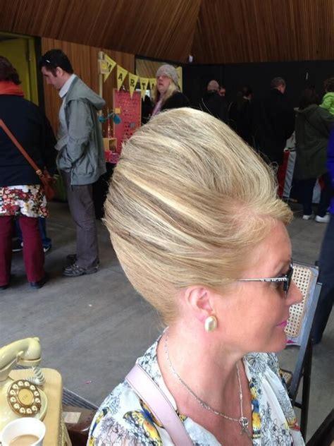 Modern Vintage Hair   hhhhhair   Pinterest