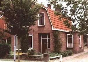 Häuser In Holland : kleinanzeigen farben lacke tapeten seite 8 ~ Watch28wear.com Haus und Dekorationen