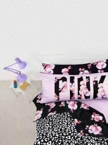 Cheap Bed Bag Image
